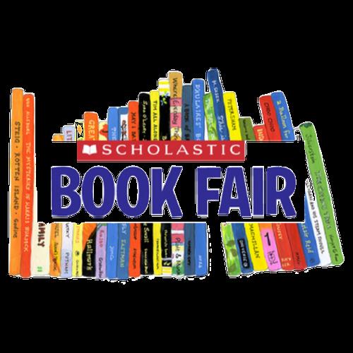 Book Fair Scholastic (2).png