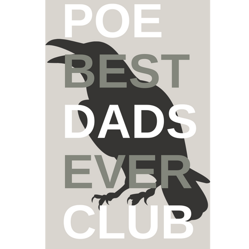 Join the Poe Dad's Club - Get to know other dads at Poe through social events and volunteering. Email our Poe Dad's Club Chair.