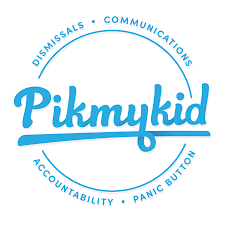 Learn more on the  PikMyKid  Website.