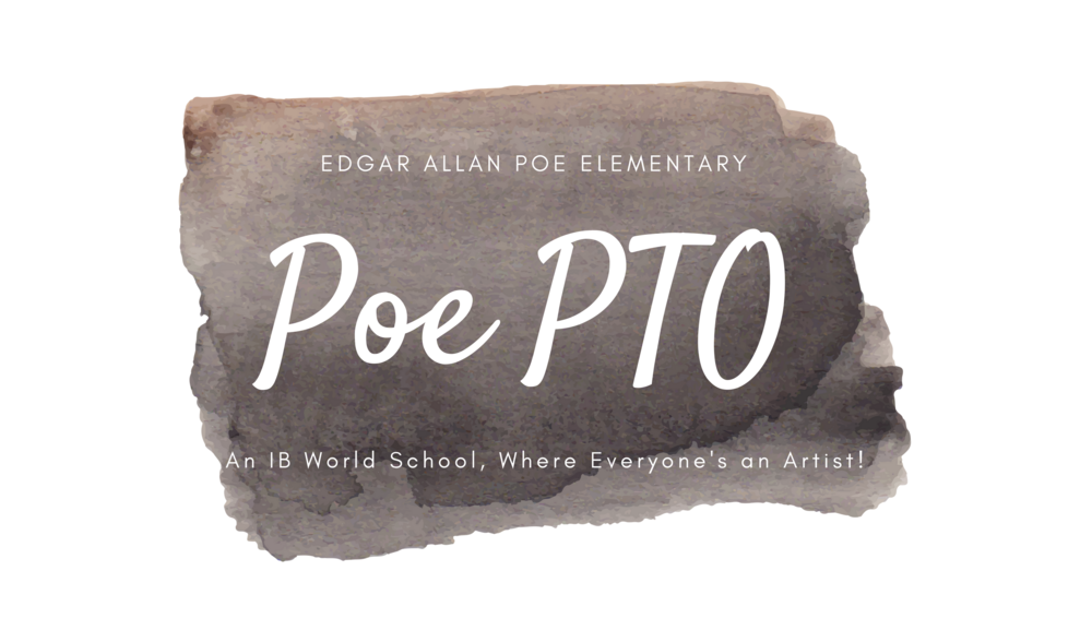 POE PTO - HOME PAGE HEADER (8).png