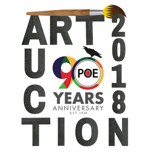 ART AUCTION (15).png