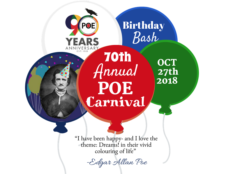 CARNIVAL LOGO AD (16).png