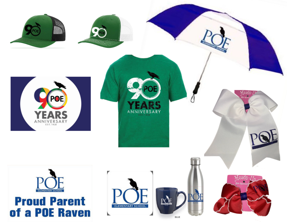 Poe Pride Items (1).png