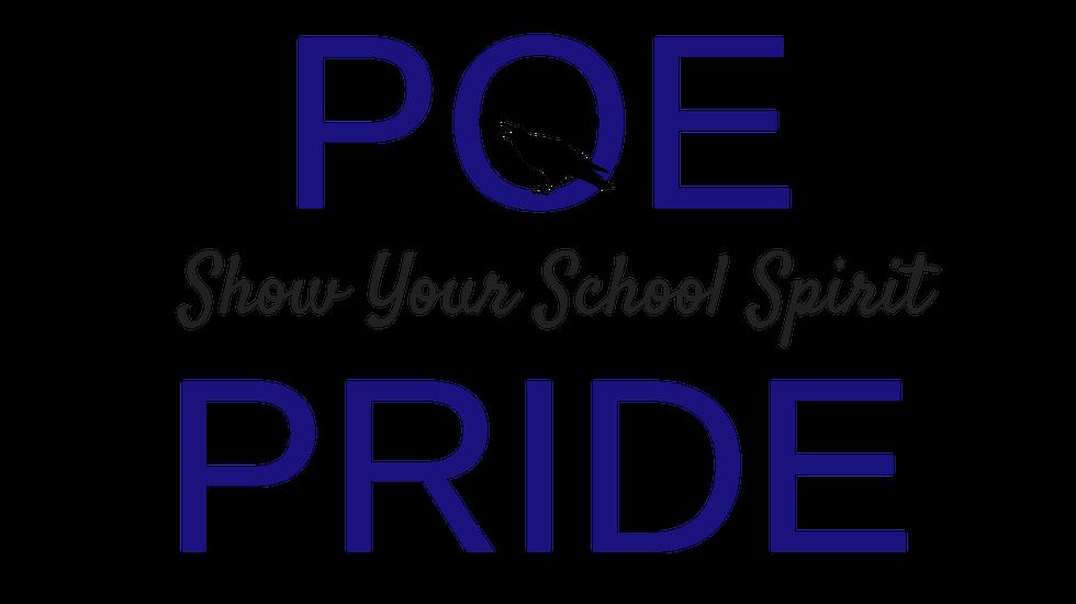 POE PRIDE (4).png