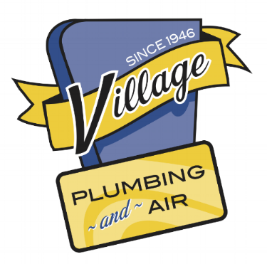 Village Plumbing & Air_Logo.png