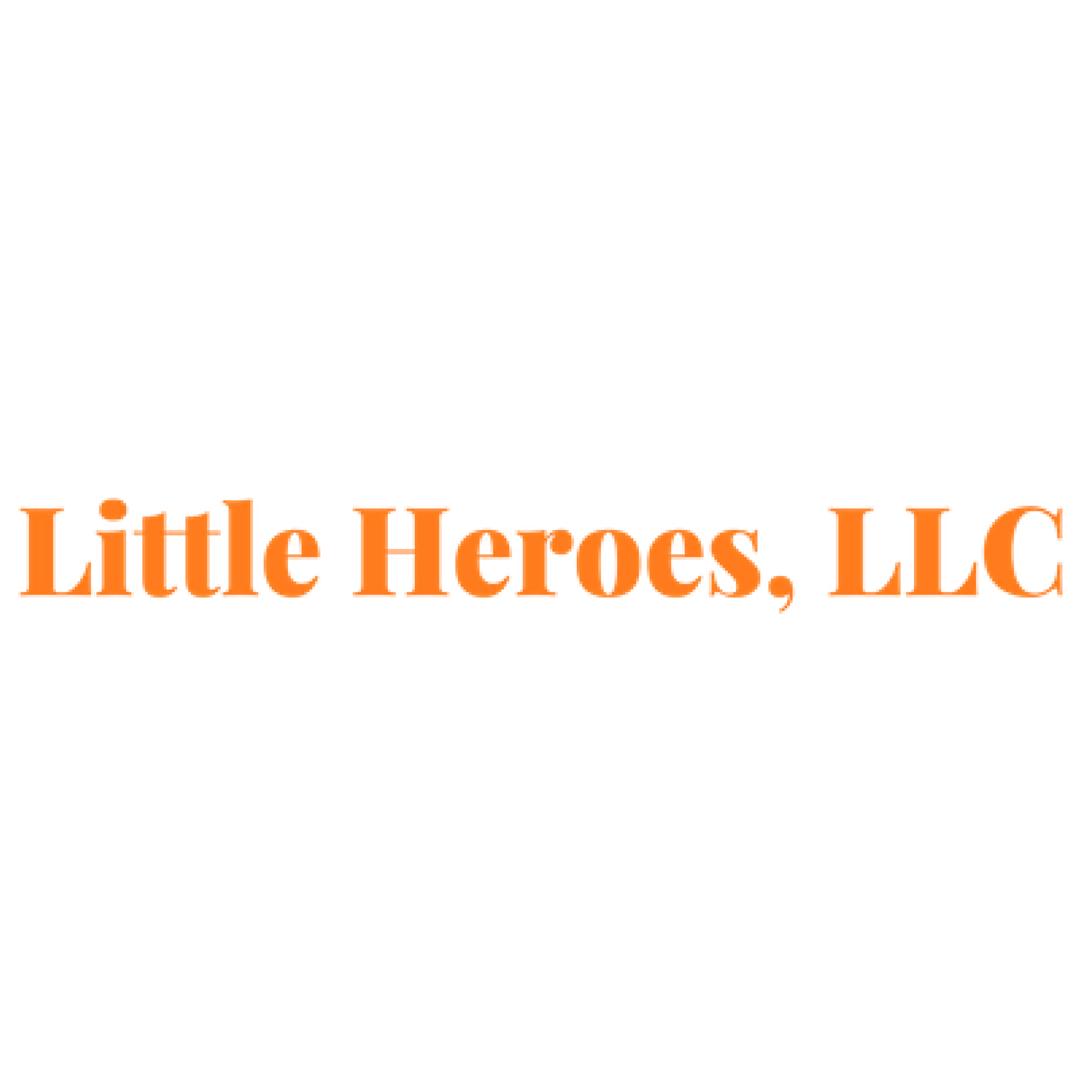 LITTLE HEROES - AUCTION SPONSOR CAROUSEL (3).png