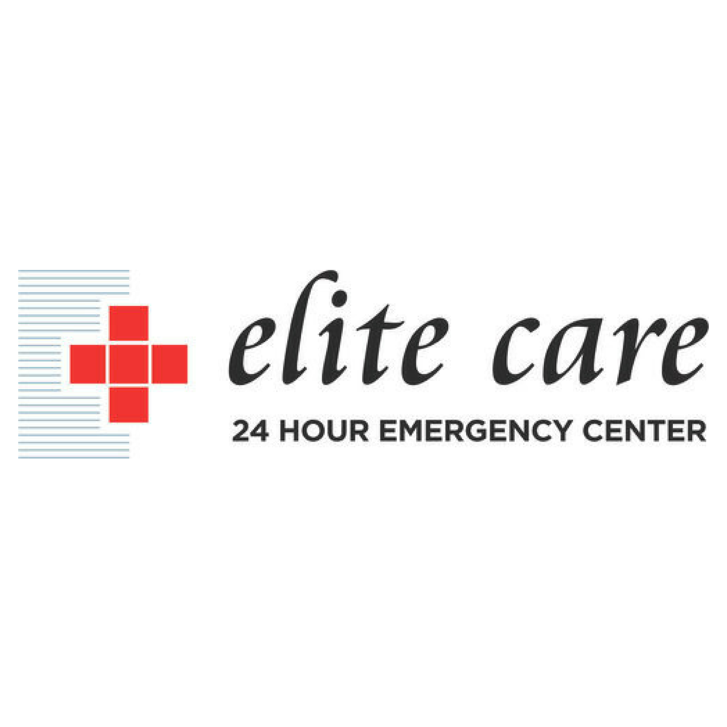 ELITE CARE - AUCTION SPONSOR CAROUSEL (1).png