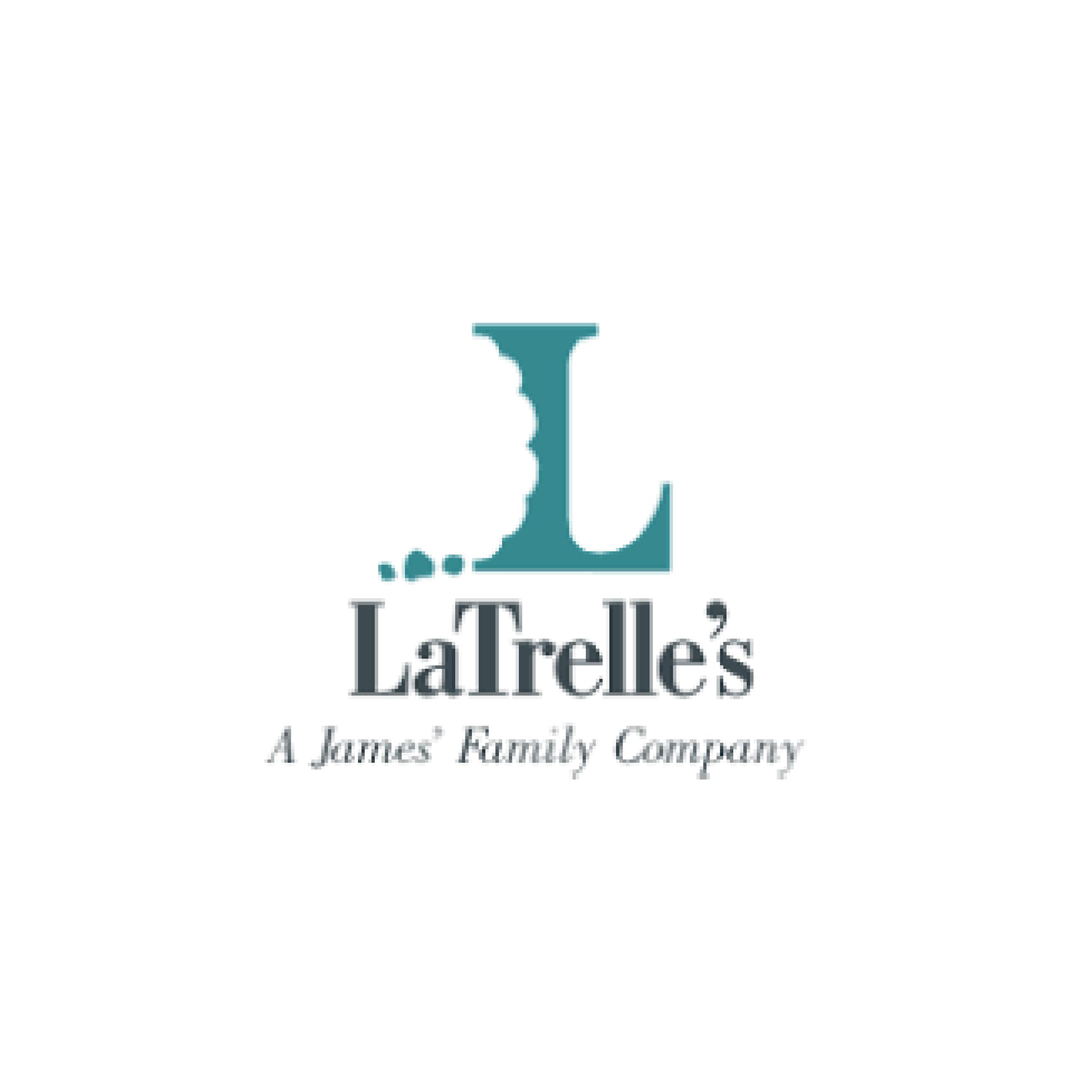 LATRELLES - COMPANY LOGO.png