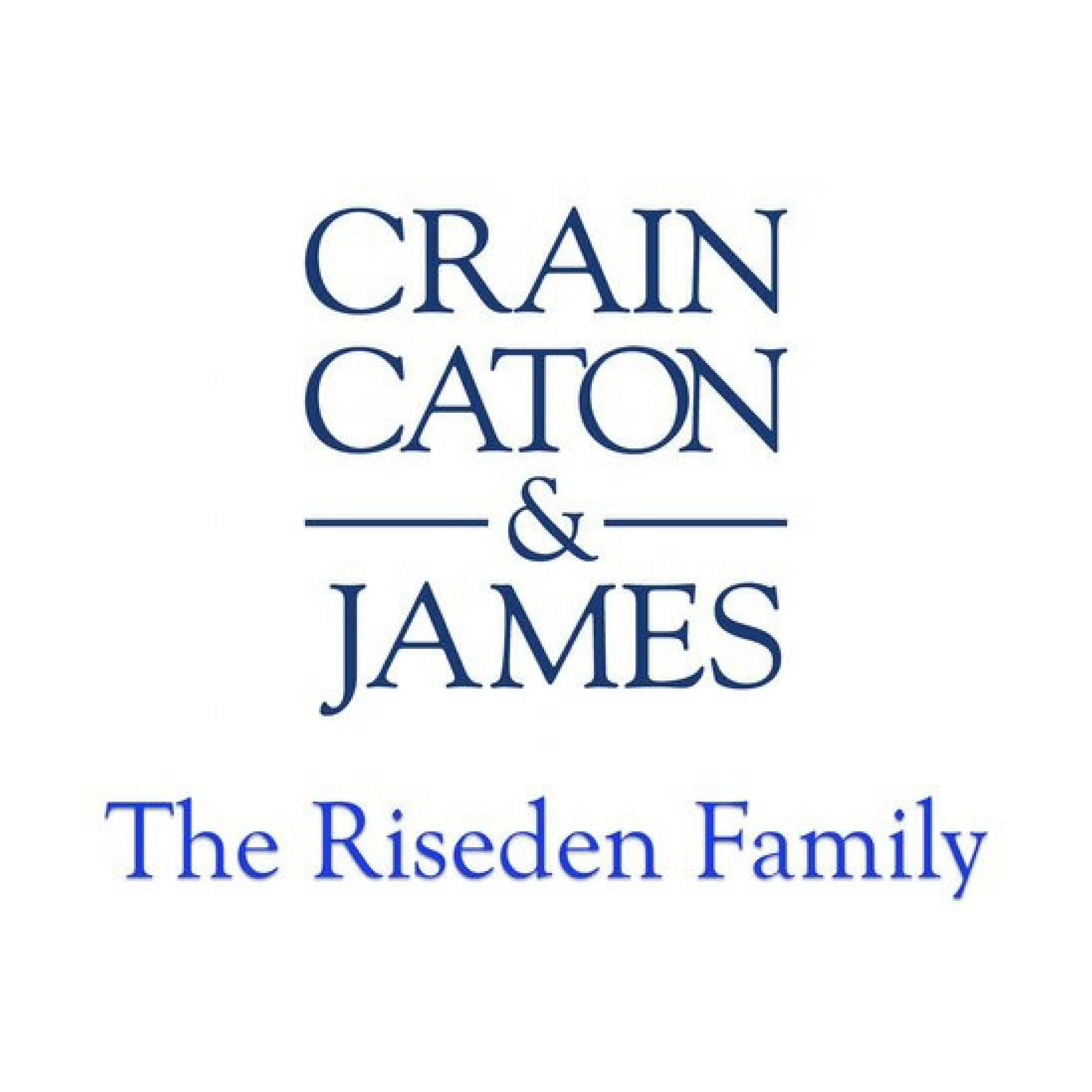 CRAIN CATON & JAMES - COMPANY LOGO.png