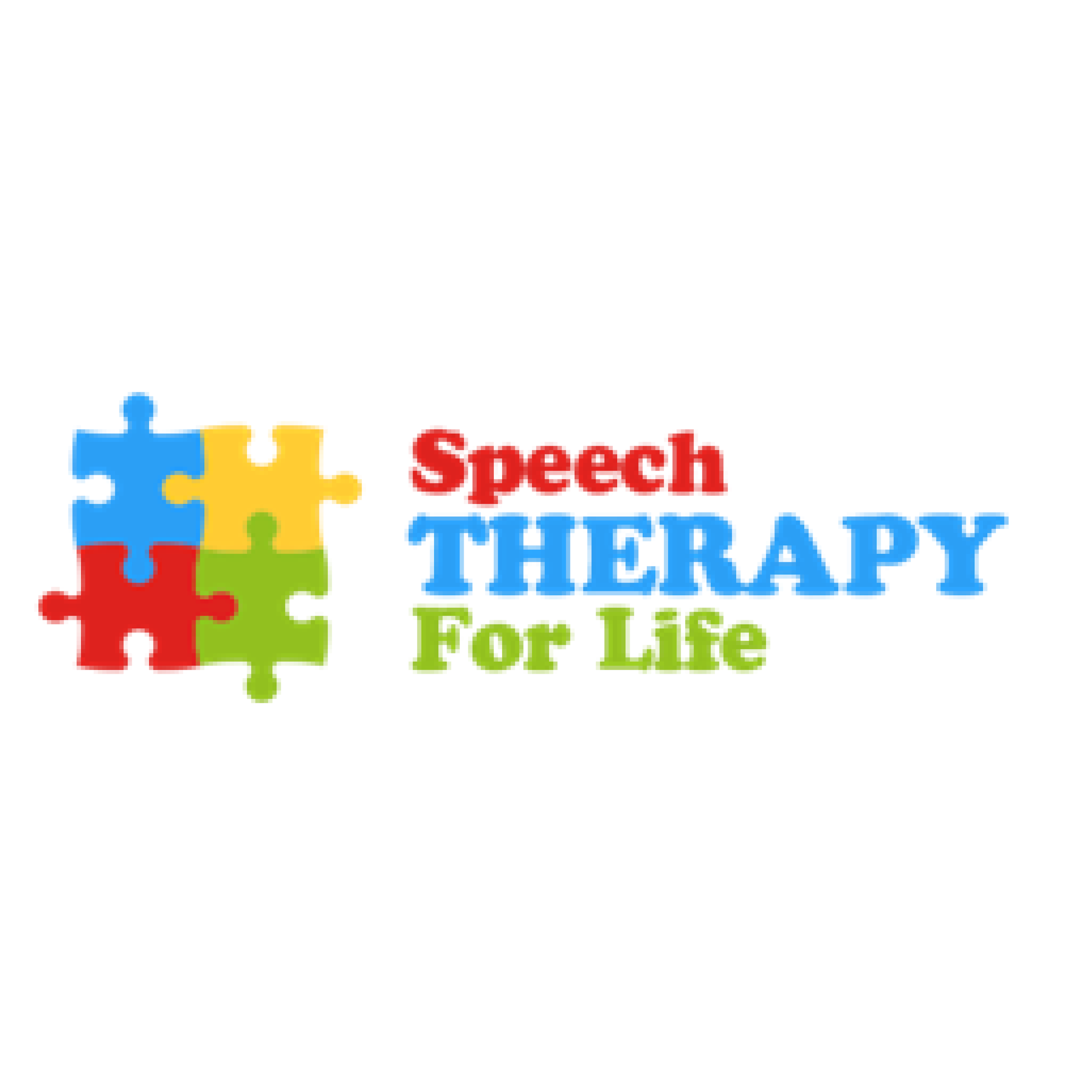 SPEECH FOR LIFE - COMPANY LOGO.png