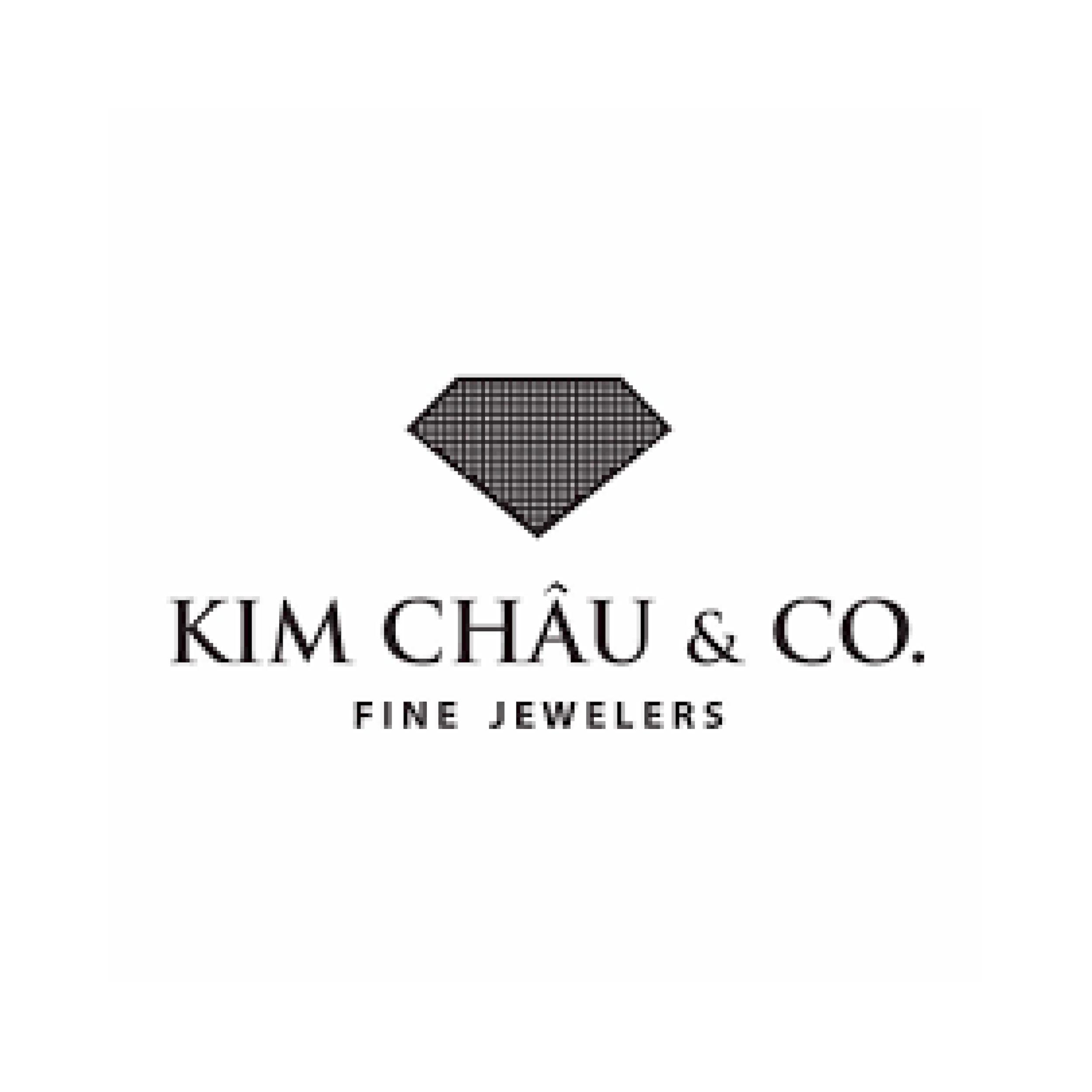 KIM CHAU - COMPANY LOGO.png