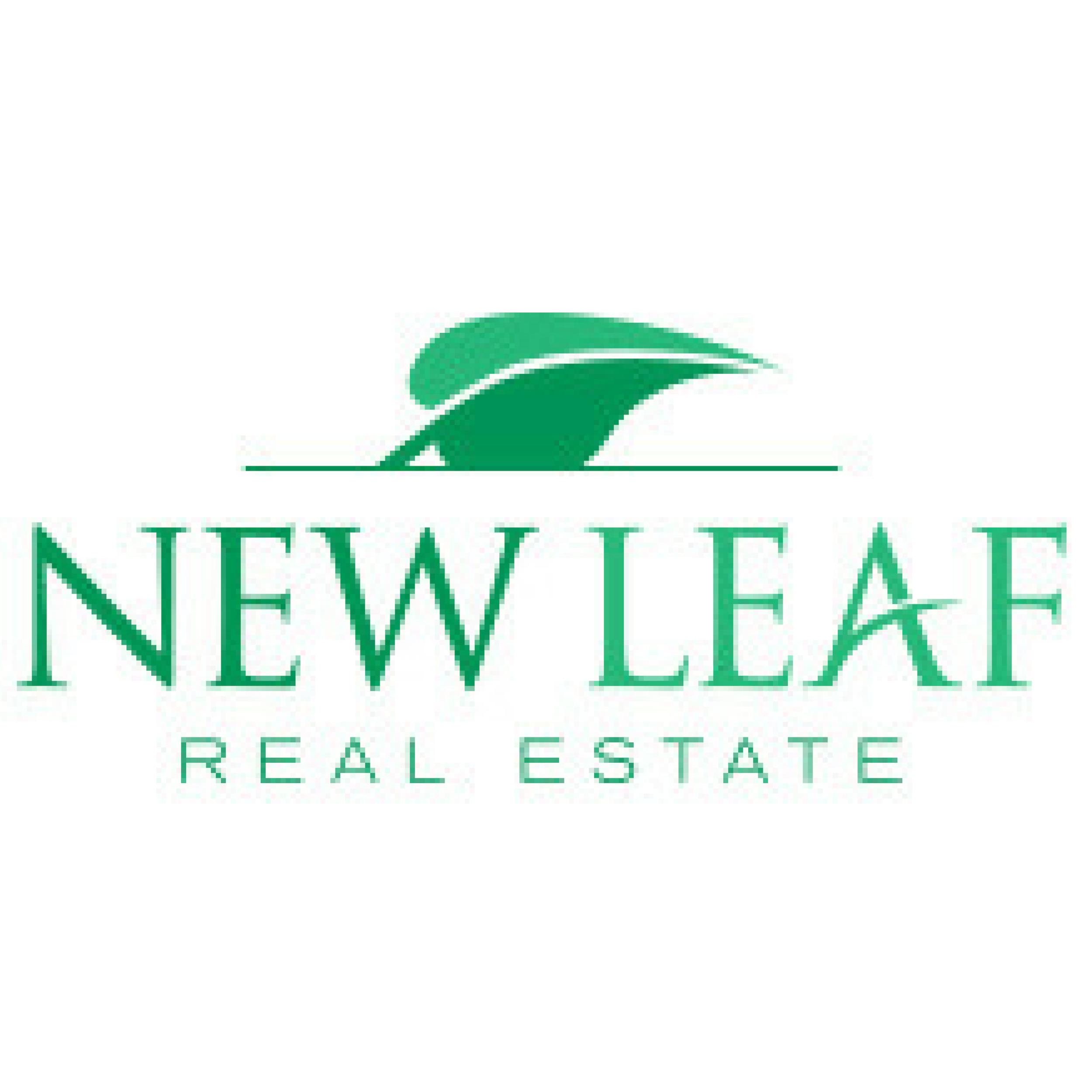 NEW LEAF - COMPANY LOGO (1).png