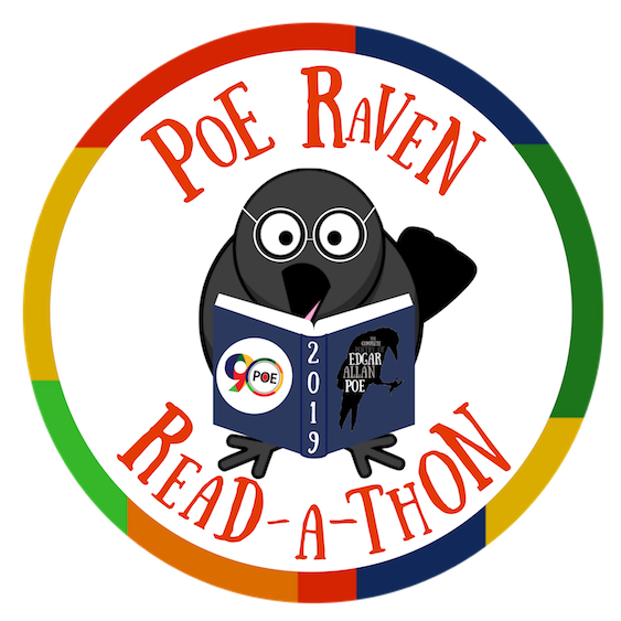 read-a-thon (3).png