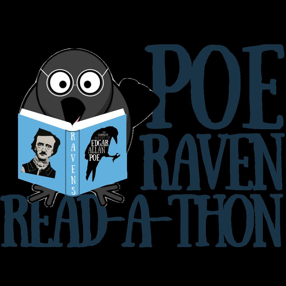 read-a-thondark.png