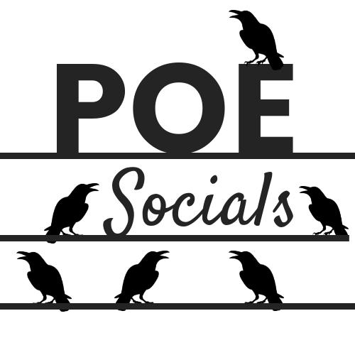 Poe Social (7).png