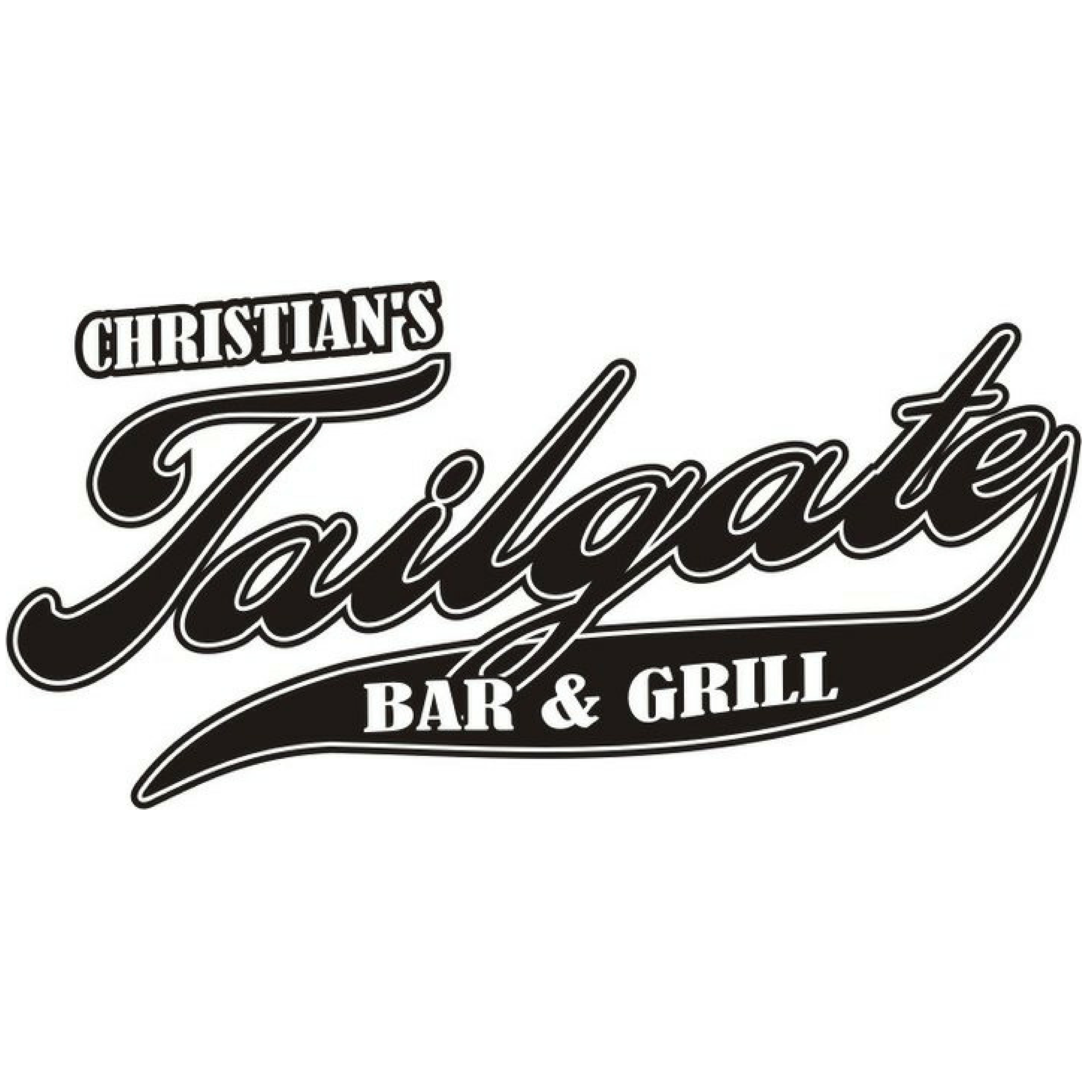 CHRISTIAN'S TAILGATE OMPANY LOGO.png