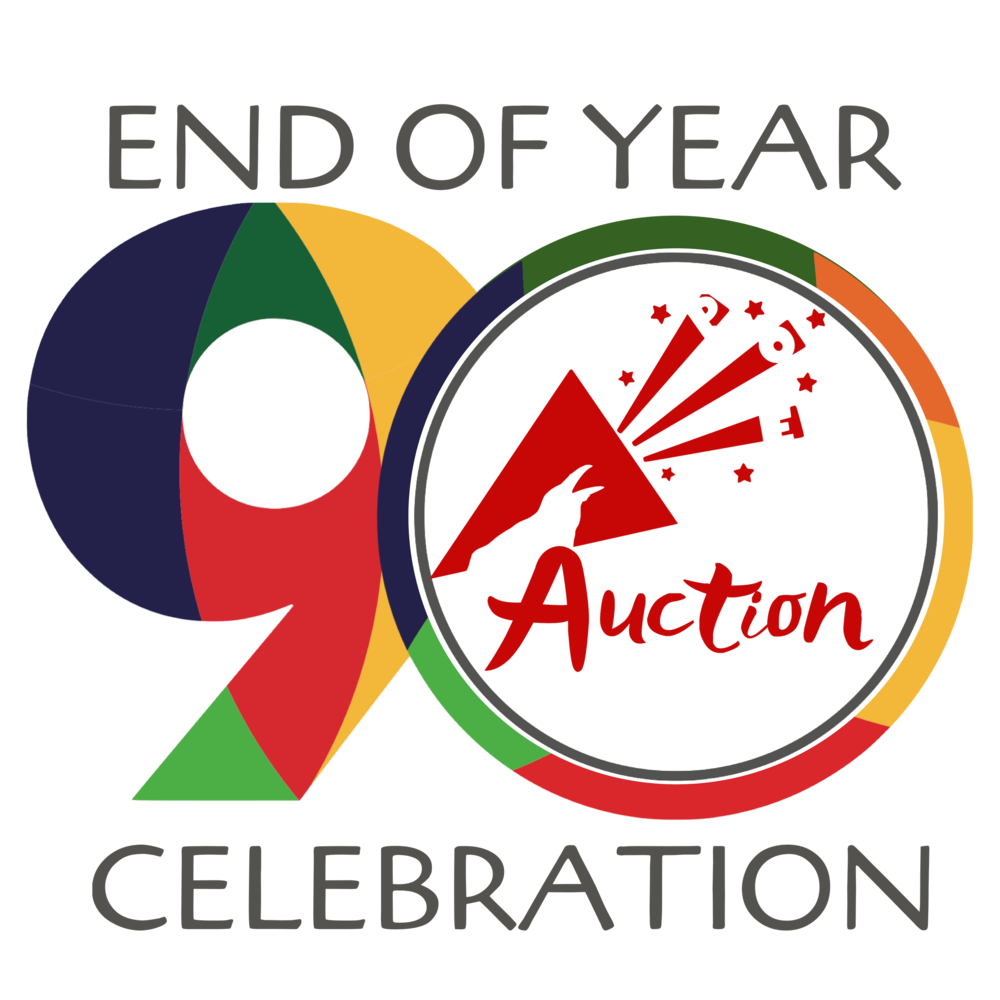VEGAS AUCTION LOGO.png
