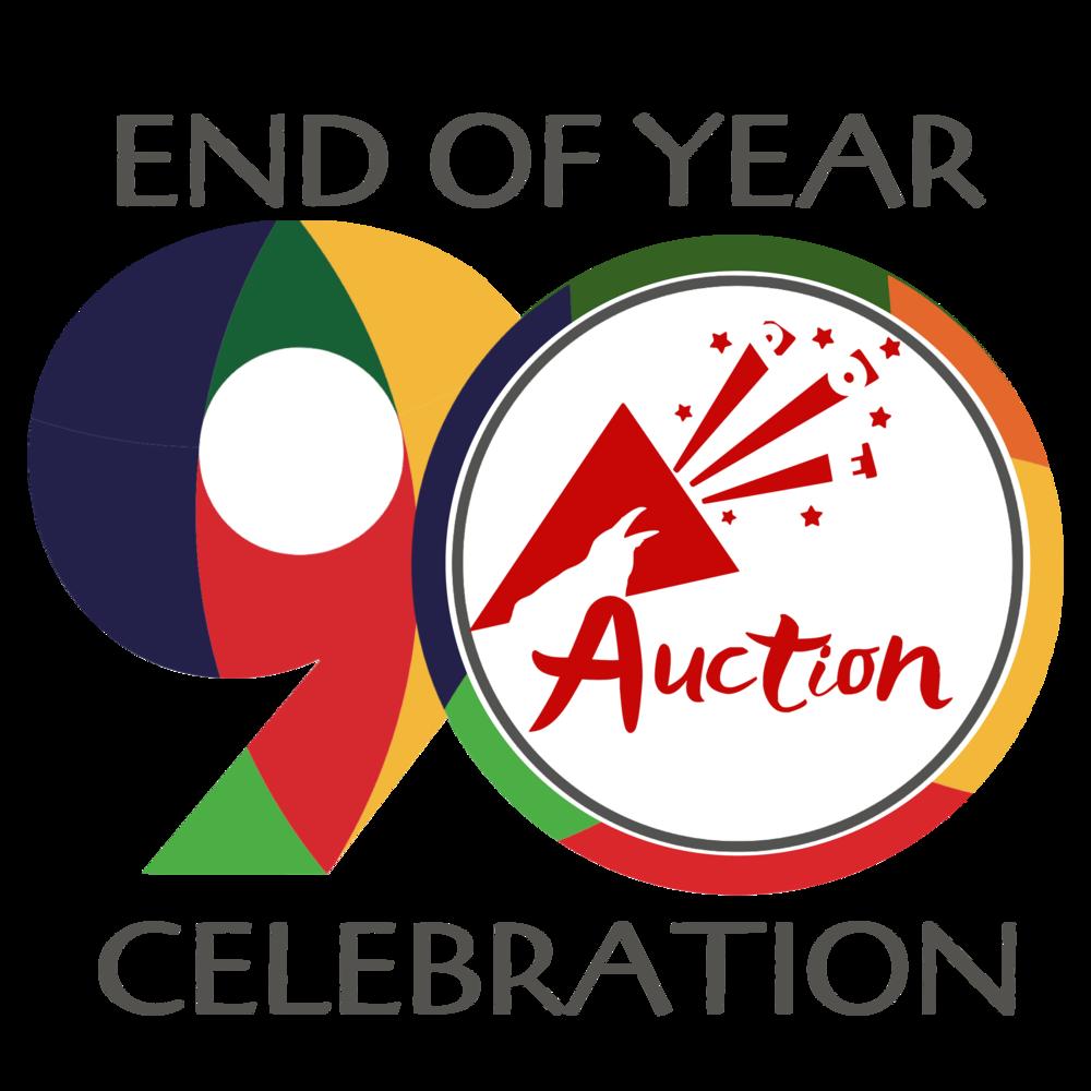Auction 2019.png