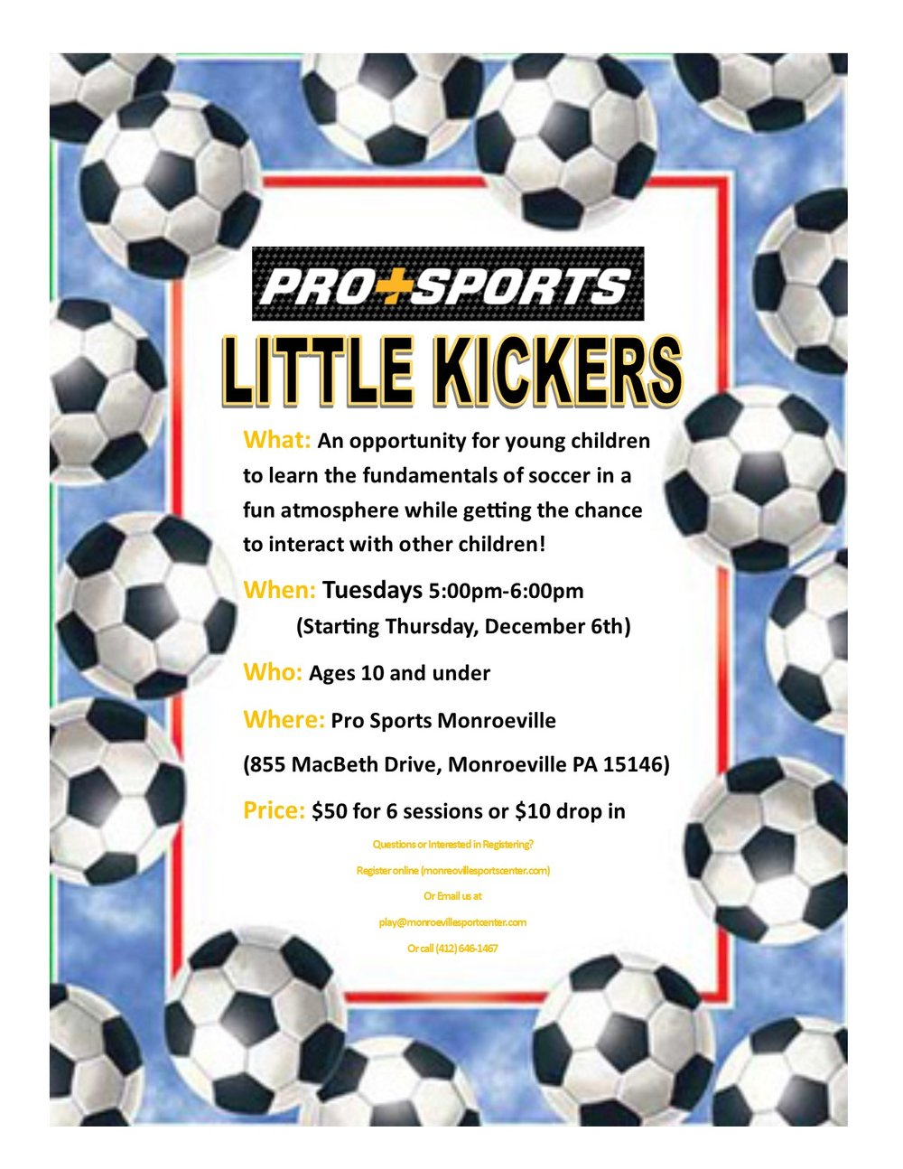 Littlekickers.jpg