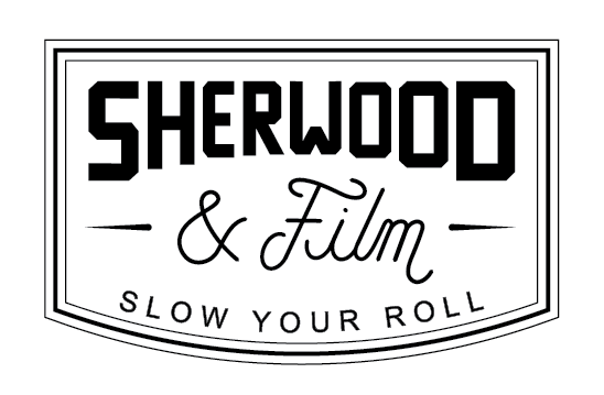 Sherwood and Film