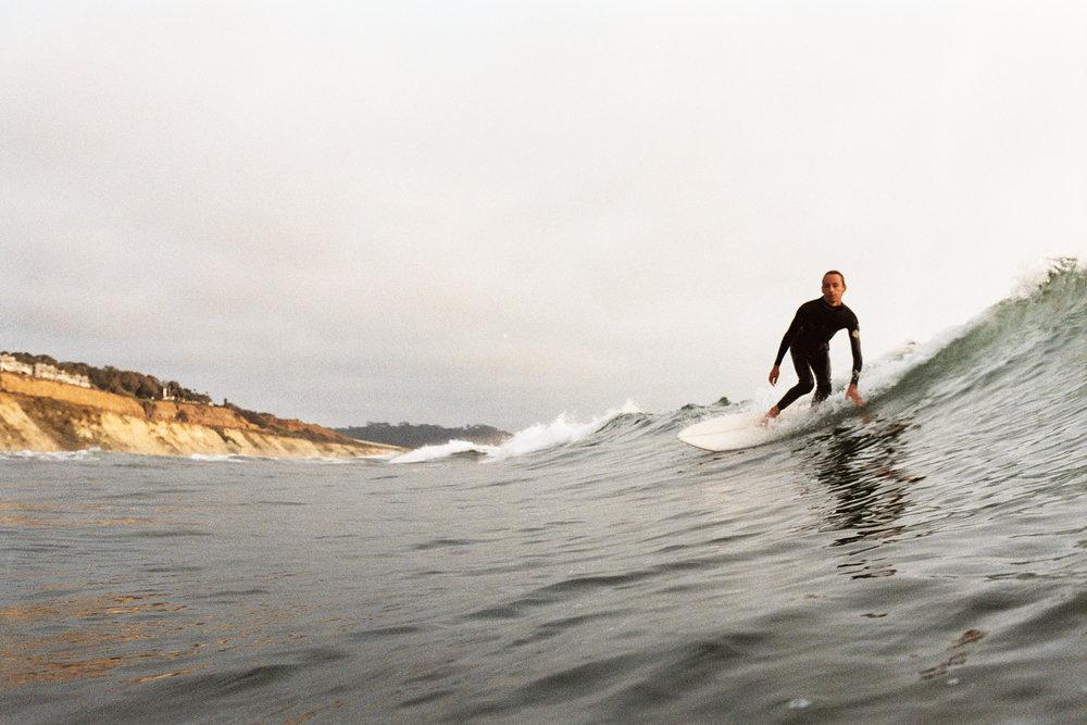 DTRTS Surfy 2016AA007.jpg