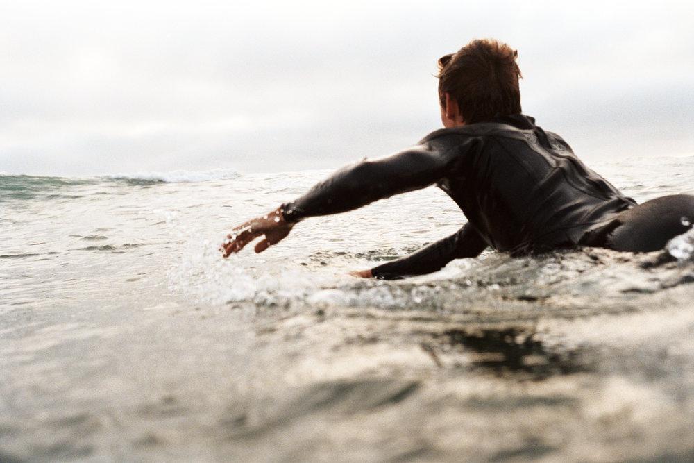 DTRTS Surfy 2016AA014.jpg