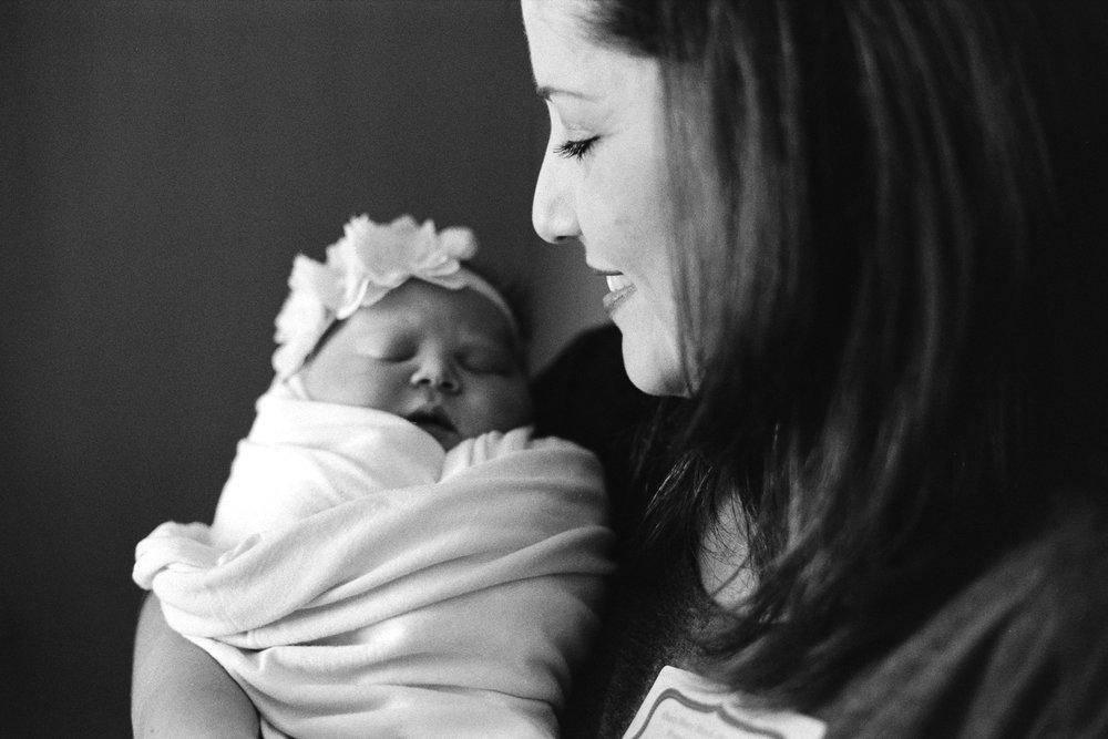 Baby Ellie's Arrival 2016AA025.jpg
