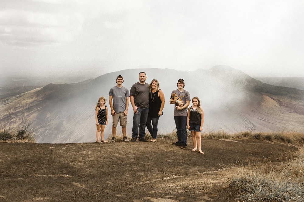 fam picture volcano for website 1800.jpg