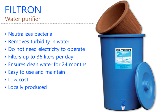 water filter image.png