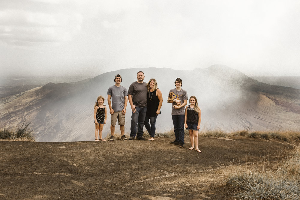 fam picture volcano RESIZED 2500.jpg