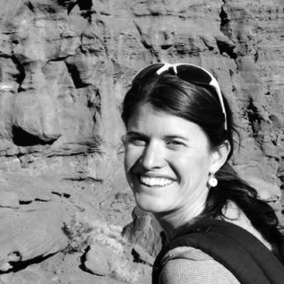 Kelly Parnigoni - Medical Coordinator