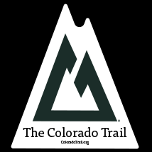 CT - An icon in the state of Colorado, this trail system takes people through some of the most beautiful areas in our state. The CTF works tirelessly to maintain and build this trail system. The High Lonesome runs substantially on the CT, so we encourage runners to assist financially and physically whenever possible. Don't take the trail for granted, and help treat it and other users right.