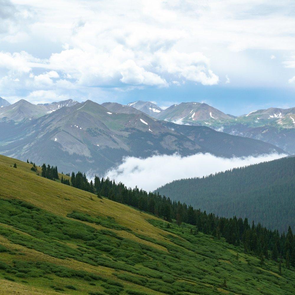 scenery (2).jpg