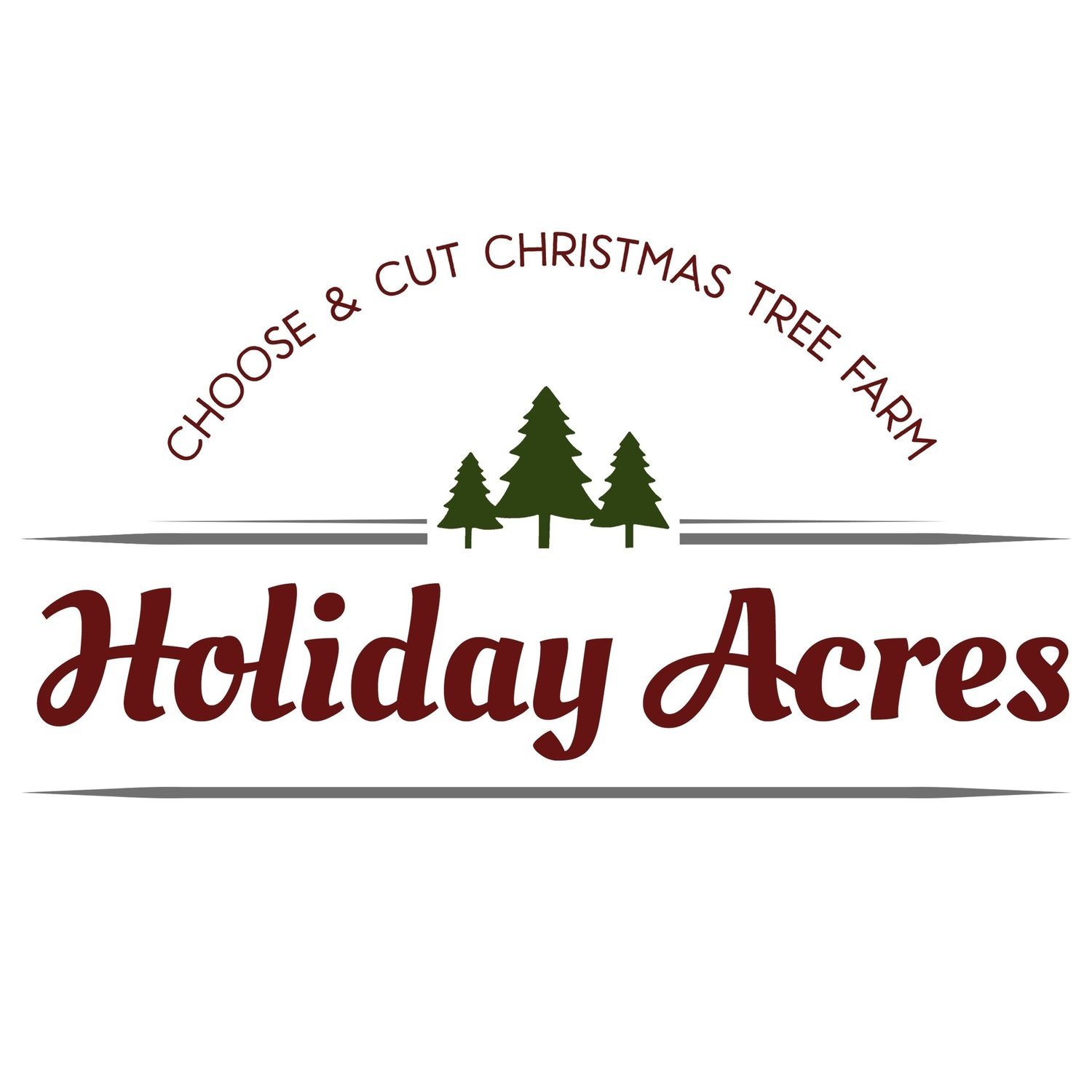 Holiday Acres
