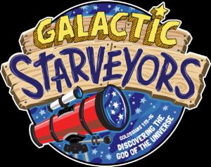 GalacticStarveyors.png