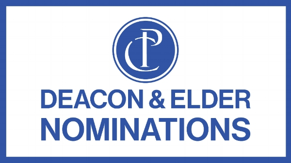 Decaon & Elder Nominations.jpg