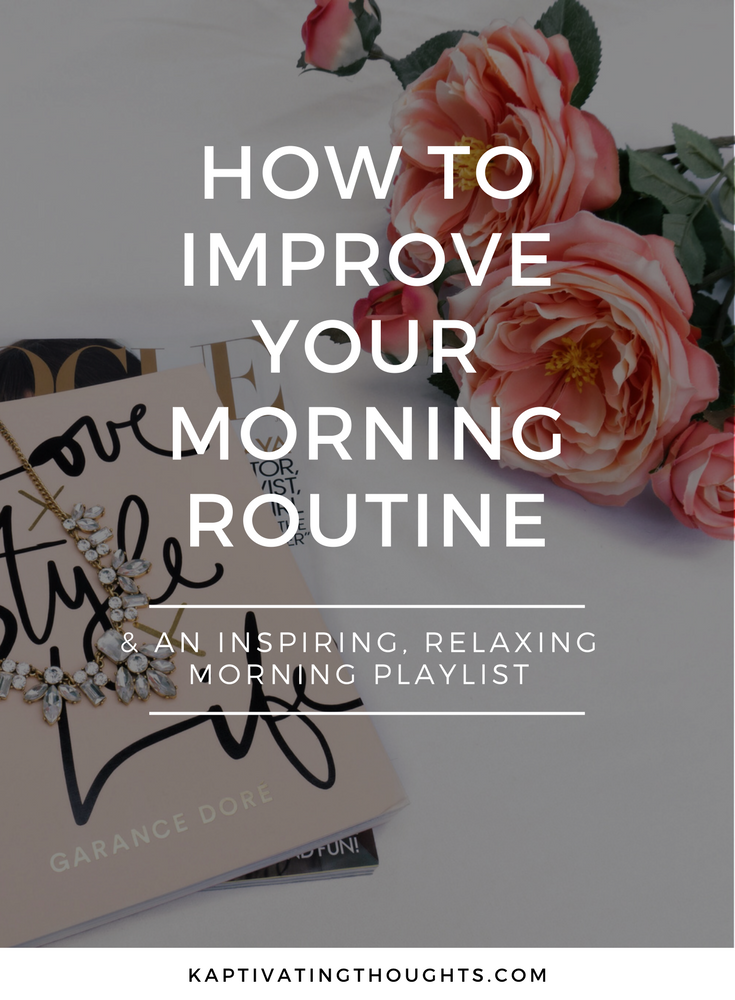 How to Improve Your Morning Routine.png