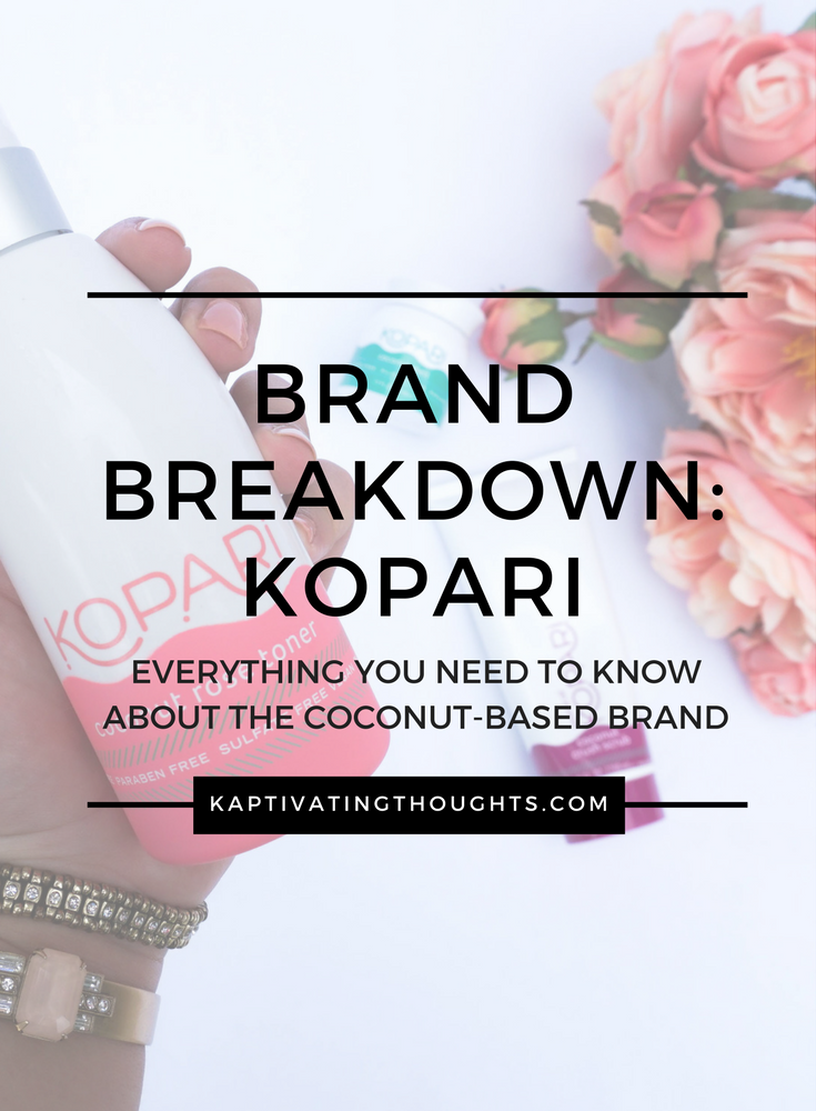 Kopari beauty products.png