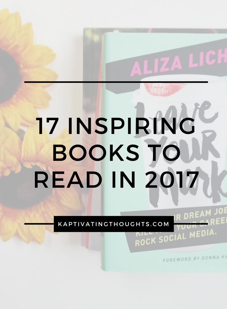 inspiring books.png