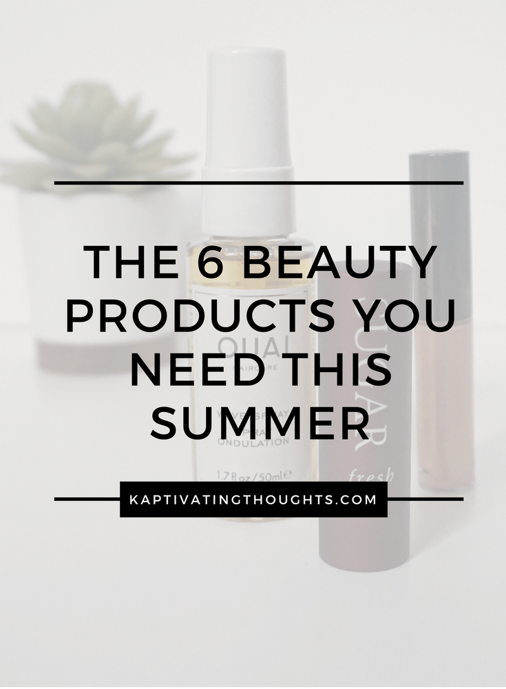 Summer beauty products.png
