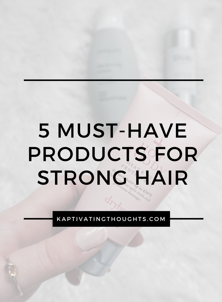 strong hair products.png