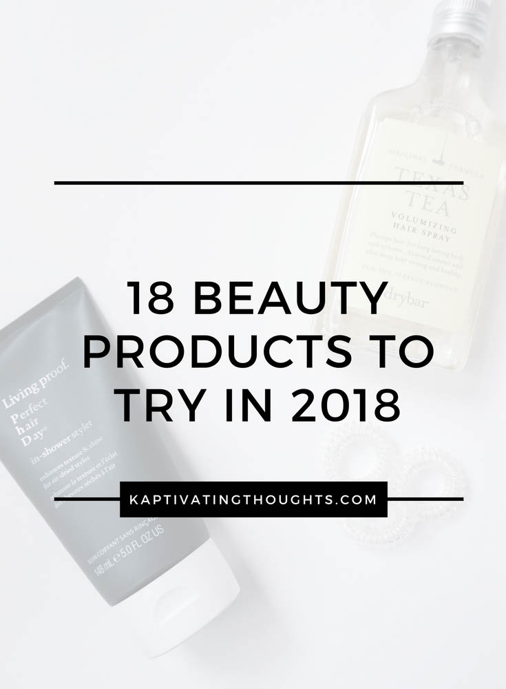 Beauty-Products-to-try.jpg