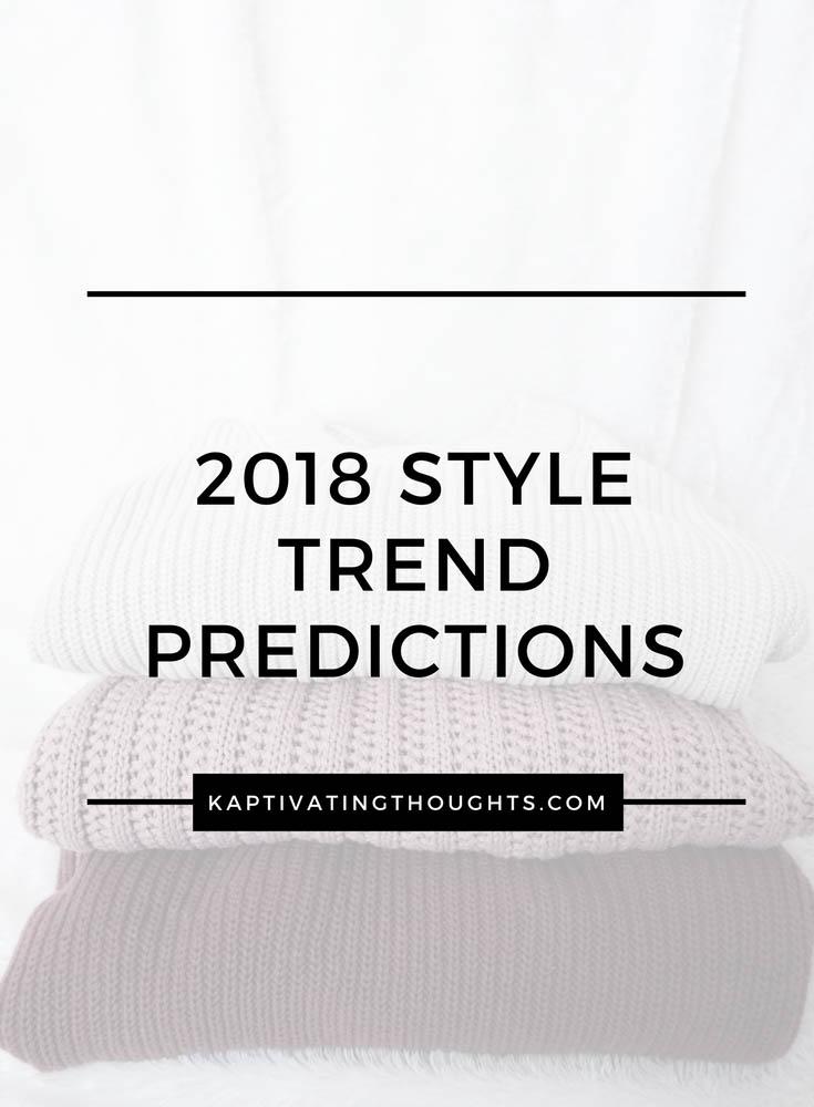 2018-style-trends.jpg