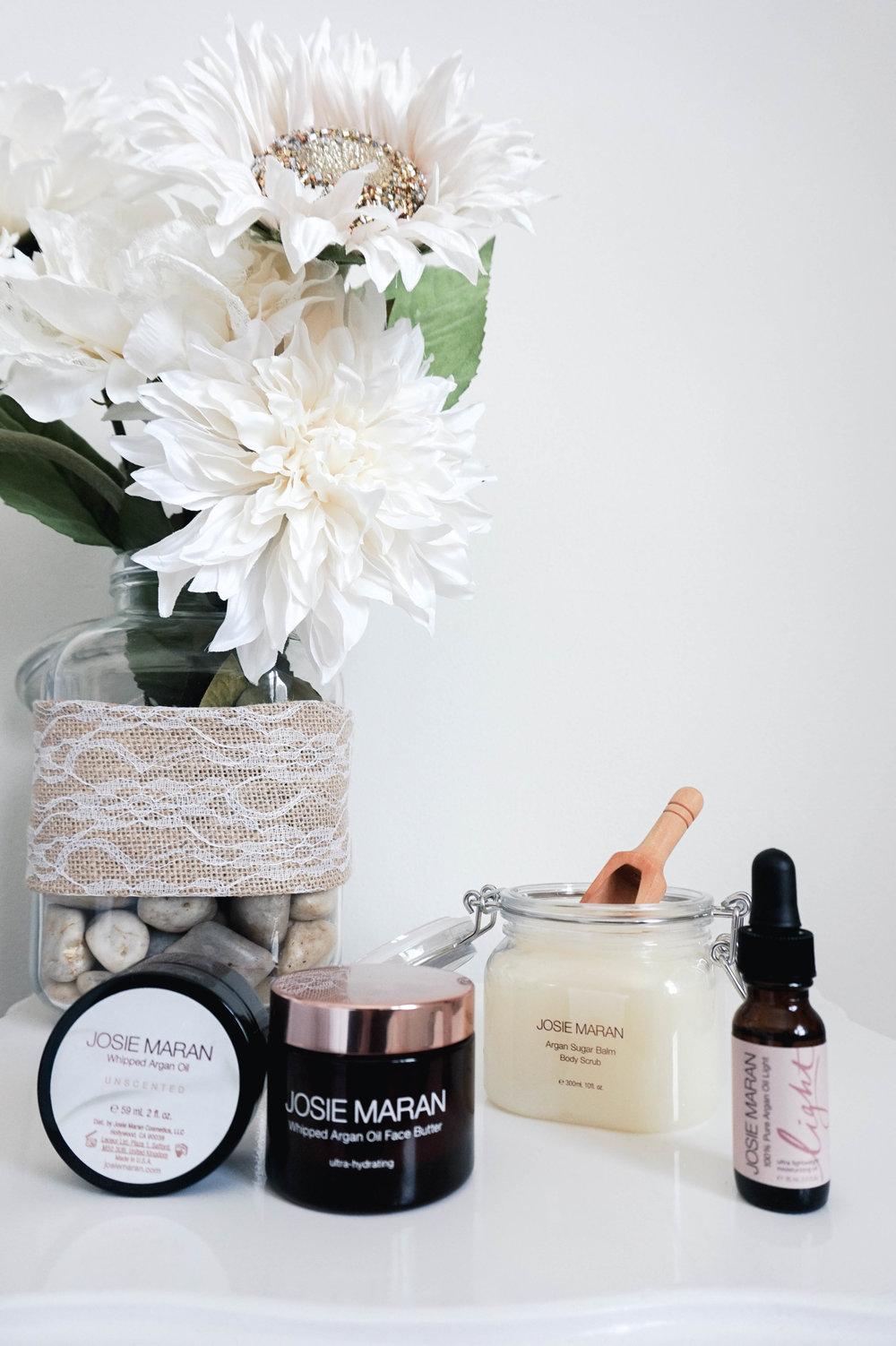 josie-maran-beauty-products.jpg
