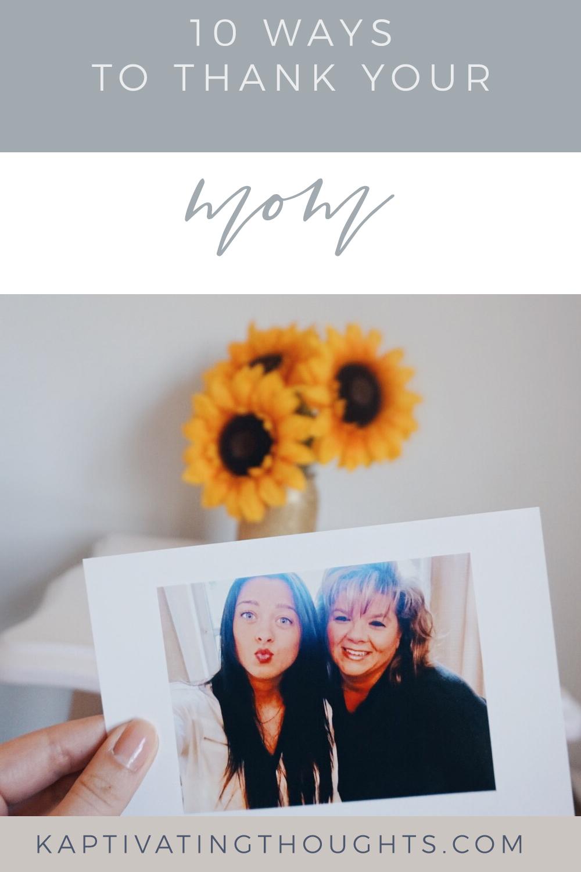 mom-blog.jpg