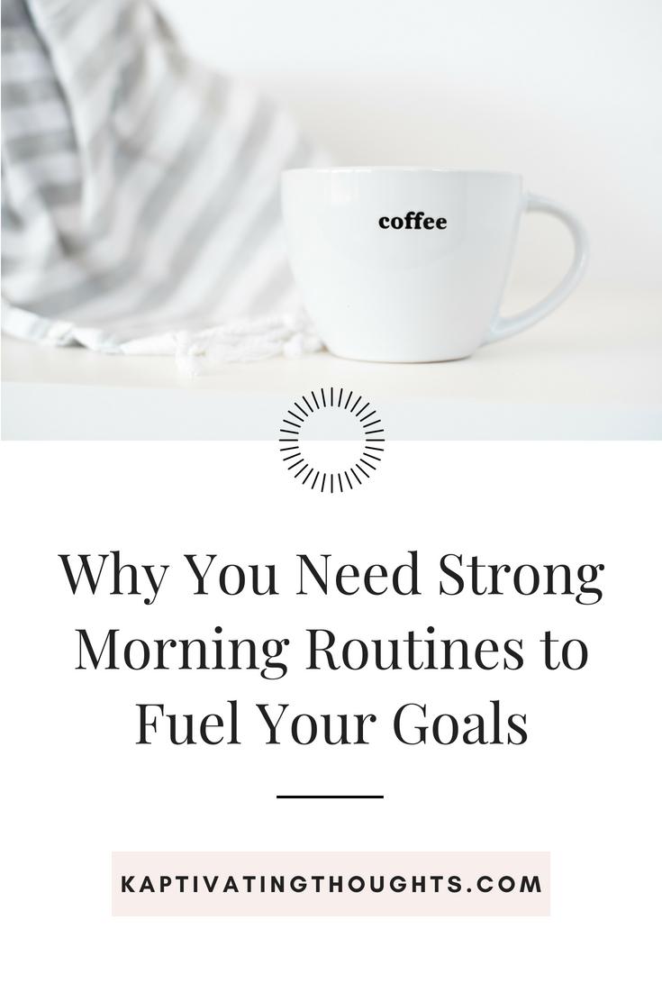 morning-motivation.jpg