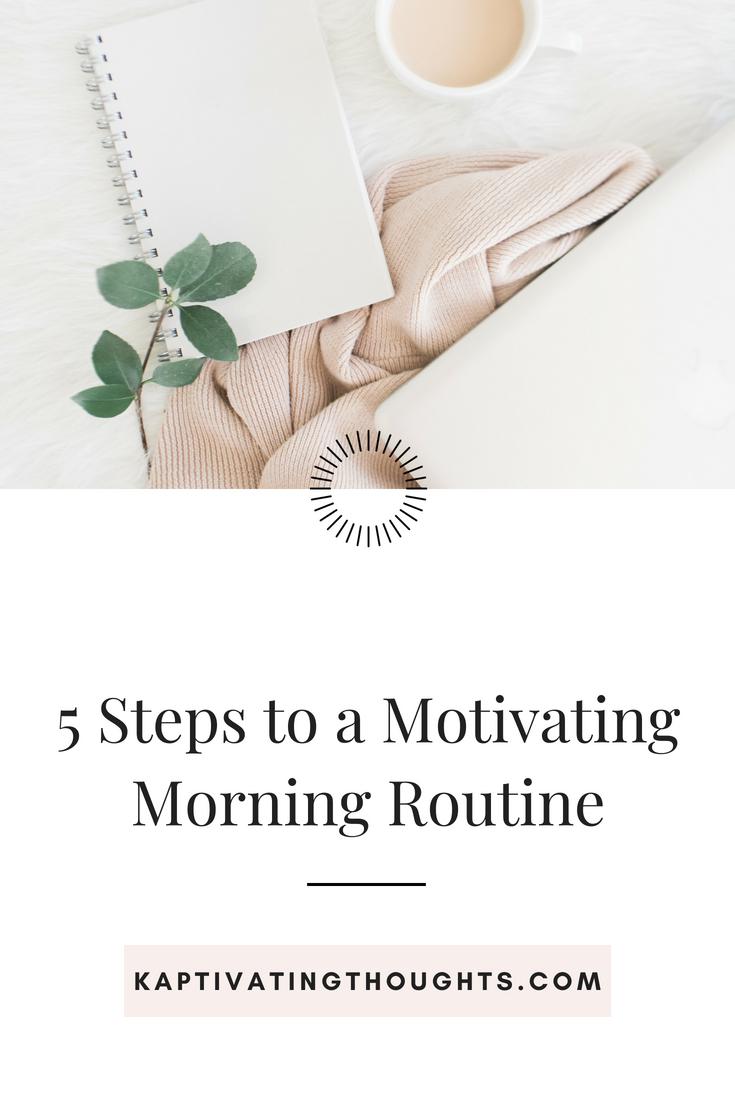 morning-tips.jpg