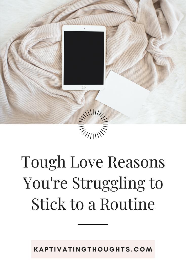 healthy-routine.jpg