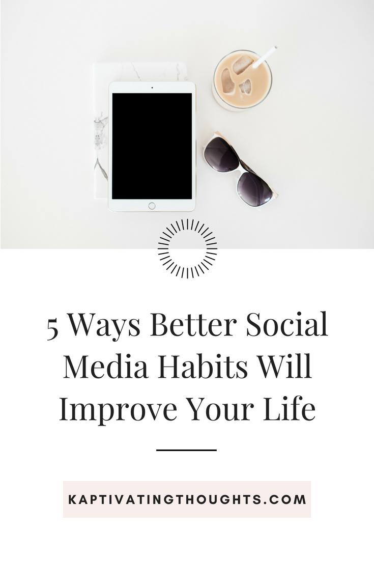 social-media-habits.jpg