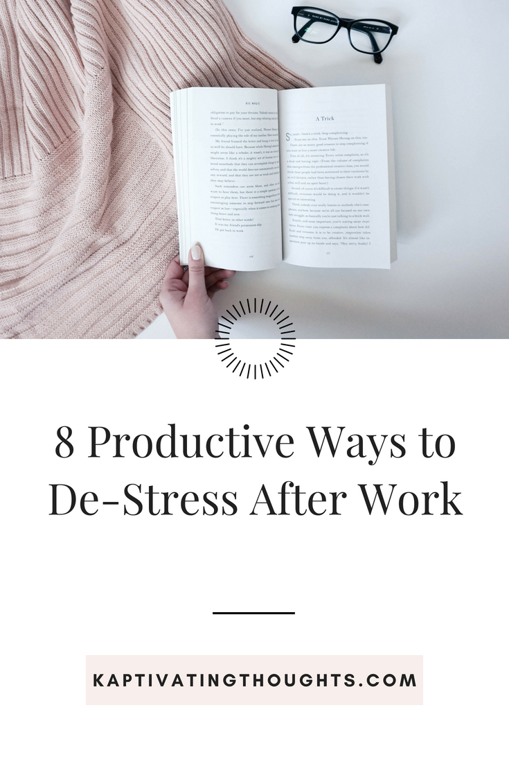 de-stress-after-work.jpg